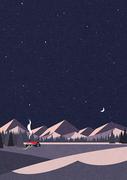 겨울풍경 002
