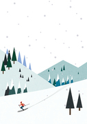 겨울풍경 010