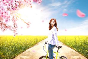 봄 008