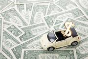 소득과 세금 014