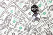 소득과 세금 026