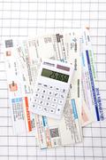 소득과 세금 031