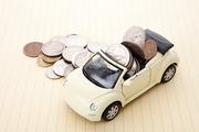소득과 세금 036
