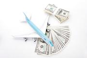 소득과 세금 040