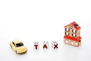 소득과 세금 043