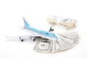 소득과 세금 055