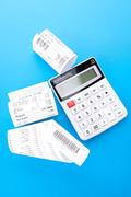 소득과 세금 058