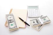 소득과 세금 070