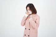 감기 245