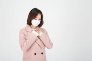 감기 251