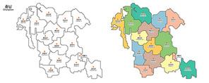 지도 001
