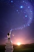꿈꾸는 어린이 004