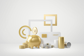 Gold Edition 005