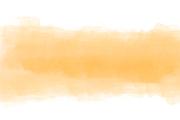 수채화백그라운드III 003