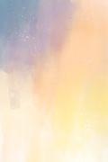 수채화백그라운드III 009