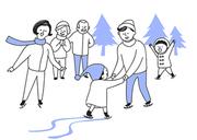 행복한가족 019