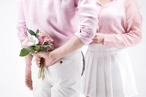 신혼부부 515