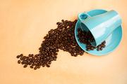 커피&티 003