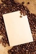 커피&티 015