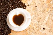 커피&티 018
