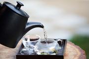 커피&티 022