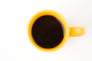 커피&티 033