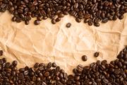 커피&티 034