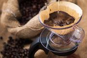커피&티 050