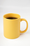 커피&티 059