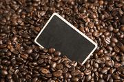 커피&티 060