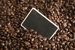 커피&티 111