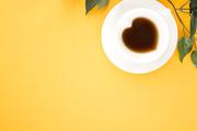 커피&티 079