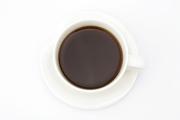 커피&티 089
