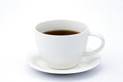 커피&티 103