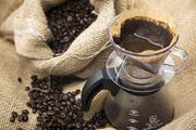 커피&티 116