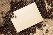 커피&티 127