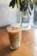 커피&티 129