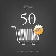 바코드 쇼핑 팝업1 (GIONE)