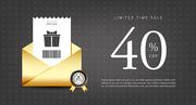 바코드 쇼핑 팝업10 (GIONE)
