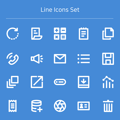 Icon_pictogram_business