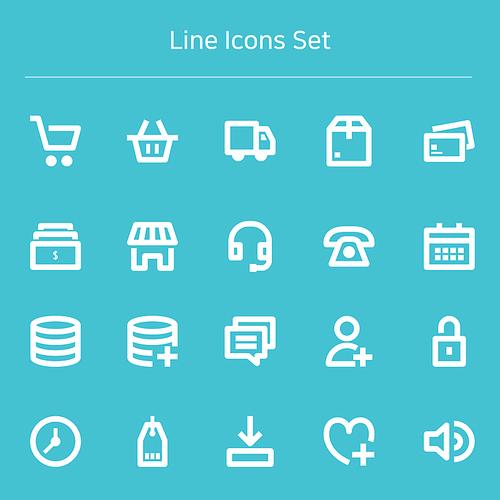 Icon_pictogram_shopping