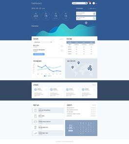 [Webdesign]uc6f9uc0acuc774ud2b8 uc2dcuc548_uad00ub9acuc79001