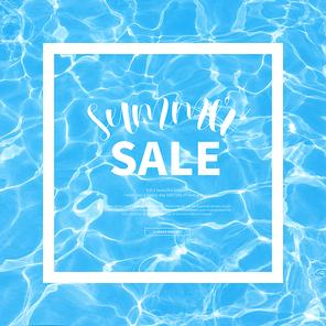 summer sale_016