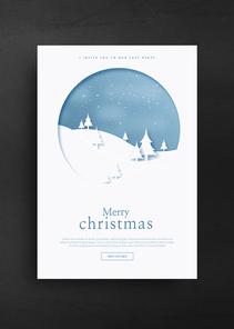christmas poster_021