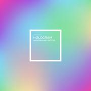 hologram background_003