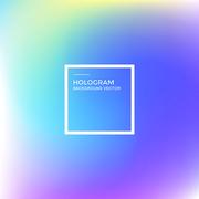 hologram background_005