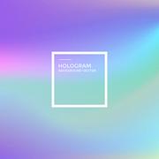 hologram background_006