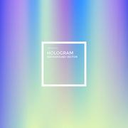 hologram background_008