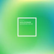 hologram background_013