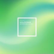 hologram background_015